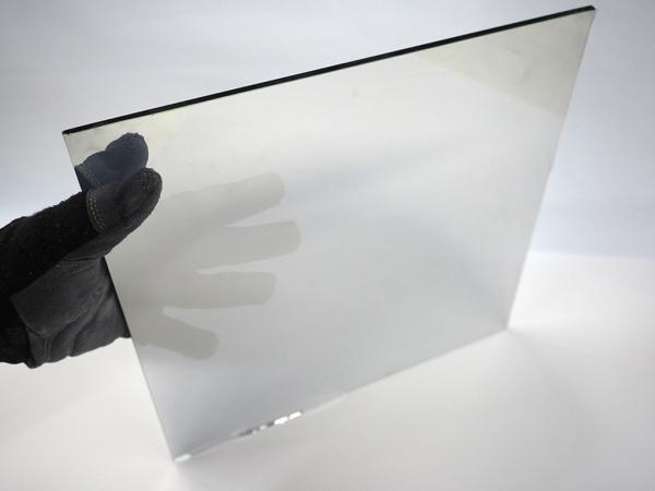Plexiglas Oglinda See Thru 3mm 1