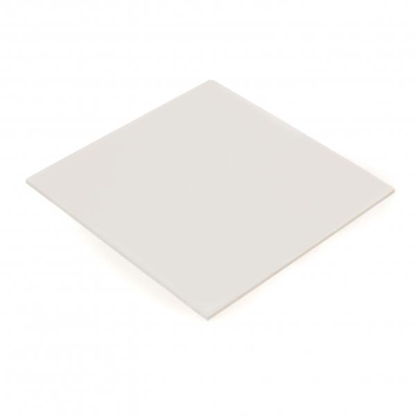 Forex/PVC Alb 2 mm 0