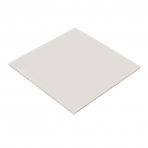 Forex/PVC Alb 3 mm 0