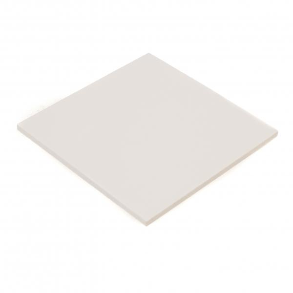 Forex/PVC Alb 4 mm 0