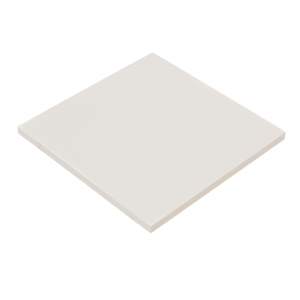 Forex/PVC Alb 5 mm 0