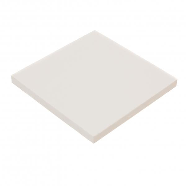 Forex/PVC Alb 8 mm