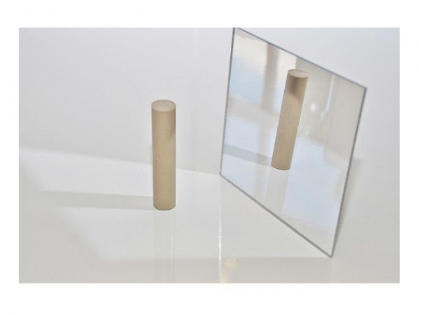 plexiglas oglinda
