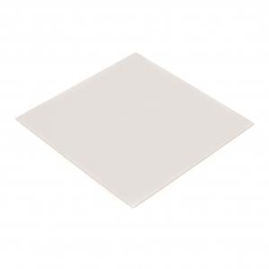 Forex/PVC Alb 1 mm0